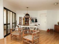 Apartamento com 3 quartos e Suites na (dado não fornecido), São Paulo, Alto da Lapa, por R$ 3.500