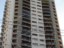 Imóvel com 4 quartos e Churrasqueira na AL DOS ANAPURUS, São Paulo, Moema