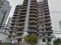 Cobertura com 3 quartos e 2 Vagas na PRINCESA ISABEL, São Paulo, Brooklin Paulista