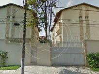 Casa com 4 quartos e 4 Suites na AL DOS UAPÊS, São Paulo, Planalto Paulista