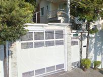 Casa com 4 quartos e Aceita negociacao na R ALBERTO WILLO, São Paulo, Planalto Paulista