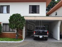 Casa com 3 quartos e Area servico na R JOÃO ÁLVARES SOARES, São Paulo, Campo Belo