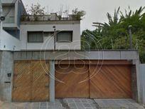 Casa com 3 quartos e Aceita negociacao na AV PIASSANGUABA, São Paulo, Planalto Paulista