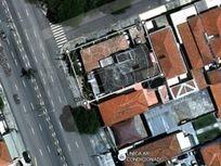 Casa com 4 quartos e Area servico na AV INDIANÓPOLIS, São Paulo, Planalto Paulista