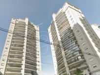 Cobertura com 3 quartos e Quadra poli esportiva na R PERIQUITO, São Paulo, Vila Uberabinha