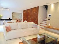 Casa com 4 quartos e Aceita negociacao na AV PROFESSOR CIRO DE BARROS RESENDE, São Paulo, Planalto Paulista