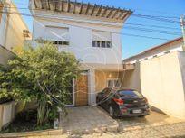 Chácara com 6 quartos e Aceita negociacao na R DOS CHANES, São Paulo, Moema