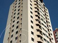 Apartamento com 2 quartos e Churrasqueira na R AQUILES JOVANE, São Paulo, Jardim Celeste