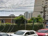Casa com 74 Vagas na R MINISTRO GODÓI, São Paulo, Perdizes