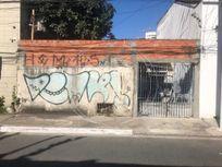 Terreno com Aceita negociacao na R Silvânia, São Paulo, Vila Nova Conceição