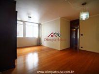 Apartamento, 105m², Paraíso - São Paulo
