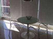 Apartamento Studio para venda - Brooklin