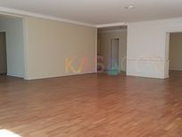 Apartamento com 3 quartos e 22 Andar na R DOUTOR BRASÍLIO MACHADO, São Paulo, Santa Cecília, por R$ 8.000