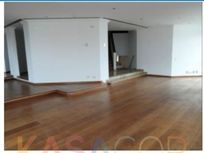 Imóvel com 4 quartos e Piscina na AV Giovanni Gronchi, São Paulo, Vila Andrade