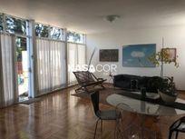 Casa com 3 quartos e Escritorio na R Catalão, São Paulo, Sumaré
