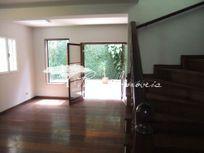 Casa com 4 quartos e Suites na R DO SÍMBOLO, São Paulo, Jardim Ampliação