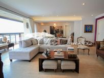 Apartamento com 2 quartos e Hidromassagem na R CUSTÓDIO DE OLIVEIRA, São Paulo, Morumbi