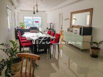 Casa com 4 quartos e Armario cozinha na R DOUTOR CRISTIANO DE SOUSA, São Paulo, Jardim Leonor