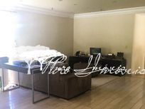 Casa com 4 quartos e Lavabo na R Breno Pinheiro, São Paulo, Jardim Morumbi