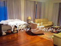 Apartamento com 4 quartos e 19 Andar na AV Giovanni Gronchi, São Paulo, Vila Andrade