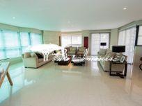Apartamento com 4 quartos e 4 Suites na R Itajara, São Paulo, Vila Andrade