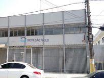 Comercial com Ar condicionado na R ALBUQUERQUE SOUSA MUNIZ, São Paulo, Vila Alexandria