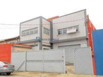 Edifício com 4 Salas na R CORONEL LUÍS DE FARIA E SOUSA, São Paulo, Vila do Encontro
