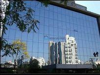 Edifício com Aceita negociacao na R LEOPOLDO DE BULHÕES, São Paulo, Vila Clementino