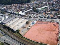 Terreno com Aceita negociacao na AV VINTE E SEIS DE MARÇO, Barueri, Centro
