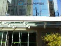 Edifício com Aceita negociacao na R CONSELHEIRO RAMALHO, São Paulo, Bela Vista