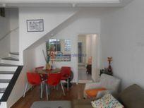 Chácara com 3 quartos e 2 Suites na AV MIGUEL ESTÉFNO, São Paulo, Saúde