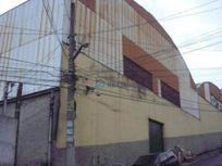 Comercial com Aceita negociacao na R VERDI, São Paulo, Vila Moraes