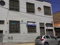 Comercial com Aceita negociacao na R MARTIM AFONSO, São Paulo, Belenzinho