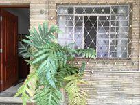 Chácara com 3 quartos e 2 Salas na AV GENERAL VALDOMIRO DE LIMA, São Paulo, Jabaquara