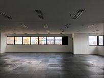 Comercial com Ar condicionado na AV Jabaquara, São Paulo, Jabaquara