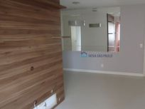 Apartamento com 3 quartos e Piscina na R Dos Tapes, São Paulo, Cambuci