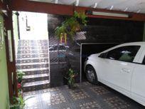 Chácara com 3 quartos e 4 Vagas na R Angaturama, São Paulo, Vila Moraes