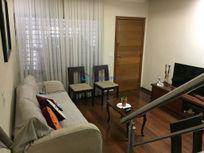 Chácara com 2 quartos e Lavabo na R Márcio Falcão, São Paulo, Jabaquara