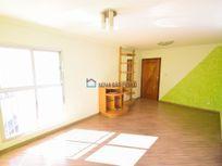 Apartamento com 3 quartos e 13 Andar na R Marquês de Lages, São Paulo, Vila Moraes