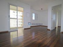 Apartamento com 2 quartos e Suites na R Marquês de Lages, São Paulo, Vila Moraes
