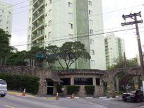 Apartamento com 2 quartos e Vagas na EST Das Lágrimas, São Paulo, São João Clímaco