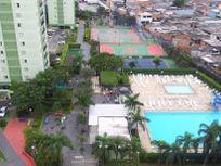 Apartamento com 3 quartos e Aceita negociacao na EST Das Lágrimas, São Paulo, São João Clímaco