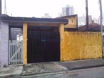 Terreno na R TERESINHA GONÇALVES, São Paulo, Planalto Paulista