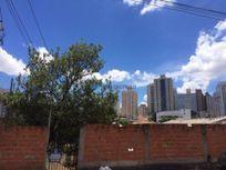 Terreno com 2 quartos e 2 Salas na R TAPIXINGUI, São Paulo, Planalto Paulista