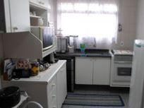 Apartamento com 3 quartos e 12 Andar na R DONA MARIA PERA, São Paulo, São Judas
