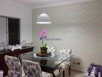 Cobertura com 3 quartos e Armario cozinha na R ONEYDA ALVARENGA, São Paulo, Saúde