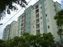 Apartamento com 2 quartos e Armario cozinha na R CERÂMICA, São Paulo, São João Clímaco