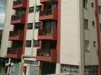 Apartamento com 2 quartos e Salas na AV DOS OURIVES, São Paulo, Jardim São Savério