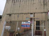 Terreno na R MASSARANDUBA, São Paulo, Vila Monte Alegre