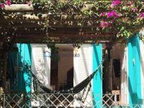 Chácara com 3 quartos e Area servico na AV Onze de Junho, São Paulo, Vila Clementino